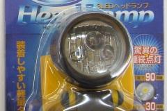 ACA-4302パッケージ