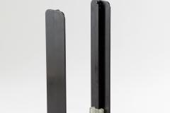 APE-40-1