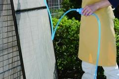 ラクラク洗浄ブラシ01