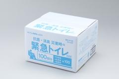 KBO-27100-抗菌・消臭 災害時の緊急トイレ100回-3