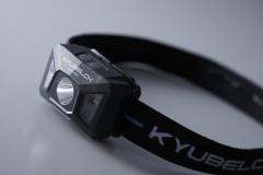 KCA‐001-単品-3