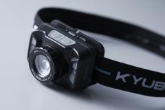 KCA-003-単品-2